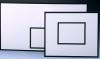 Backboard FG 180x105cm