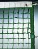 Tennisnetz Polyester/Nylon