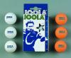 "Table Tennis Ball ""Spezial"" *"