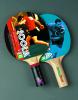 "Table Tennis Bat ""Profi"""