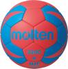 Practice Handball molten HX3200-RB