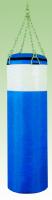 Boxsack Nylon 90x30cm, ungefüllt