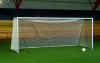 "Training Goal ""Free Standing"""