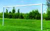 Fußballtor zum Einstellen
