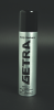 Cooling Spray Getra 300ml