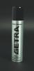 Kühlspray GETRA 300ml