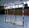 Handballtor freistehend