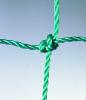 Goal Net Polyethylene
