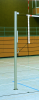 Volleyball Posts EN 1271