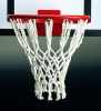 Basketball Net Cotton 6mm