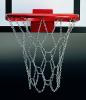 Basketball-Kettennetz