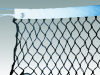 Tennis Net Polyethylene 10