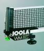 """Tischtennis-Netzgarnitur Joola """"WM"""""""