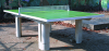 Table Tennis Table B-2000