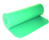 Gymnastic Mat Studio 1830x600x10mm