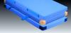 Apparatus Gymnastic Mat acc. DIN EN