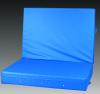 Folding Soft Landing Mat