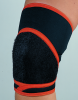Knee Support Reinforced