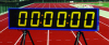 Timing Scoreboard