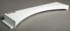 Toe Board GETRA Aluminium IAAF