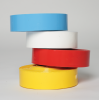 Sector Line Marking Tape