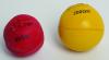 Schlagball (Wurfball) Leder