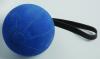 Schleuderball