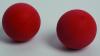 WV-Wurfball