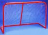 """(Hockey-)Tor """"Fun"""""""