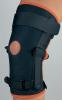 Kniebandage Spezial
