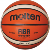 Competition Basketball molten BGF-X-DBB