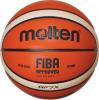 molten Wettspiel Basketball BGF-X-DBB