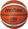 Competition Basketball molten BGG-X-DBB