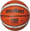 molten Wettspiel Basketball BGG-X-DBB