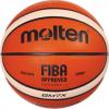 molten Trainings Basketball BGM-X