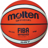 Training basketball molten BGR-OL