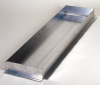Foundation Tray Aluminium