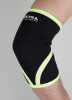 Elbow Support GETRA Universal