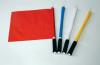 Officials Flag