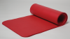 Gymnastic Mat Professional 1830x600x15mm