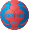 molten Trainings Handball HX3200-RB