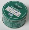 Adhesive Paste 125g