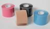 Kinesio-Tape 50mm/5m