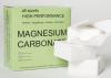 Magnesia-Box GETRA High Performance