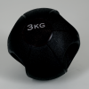 Medicine Ball with handles