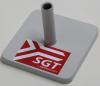 SGT-Schwerpunktprüfer Hammer