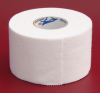 Tape 25mm/10m weiss