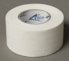 Tape 38mm/13,7m weiss