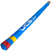Stabtasche UCS/spirit bis 460cm