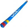 Stabtasche UCS/spirit ab 460cm